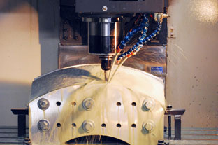 Mar-Tech – Industrial Maintenance Mechanical and Electrical